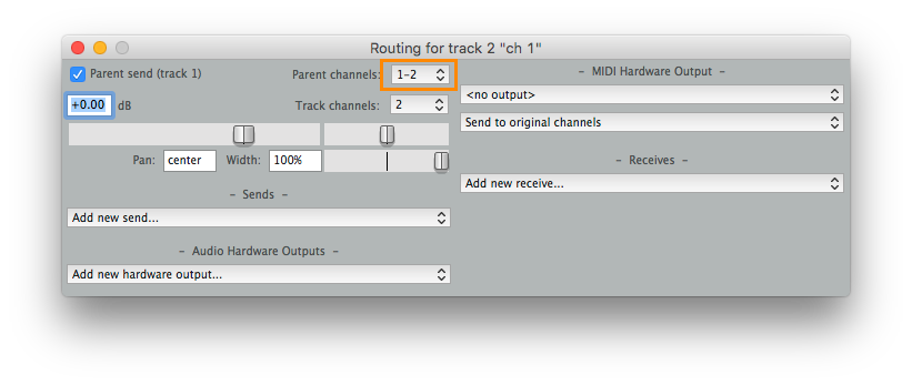 Reaper Tip Track Switching 2019 01 25 um 09.40.53