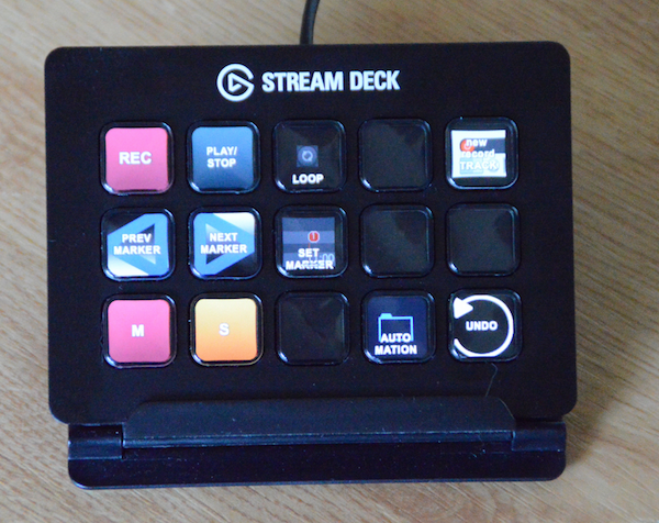 elgateostreamdeck